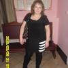 Юлия, 29, г.Ясный