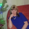 Наталия, 38, г.Каменск-Уральский