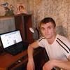 АЛЕКСАНДР, 34, г.Шилово