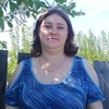 Ольга, 29, г.Анжеро-Судженск