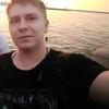 Андрей, 21, г.Невинномысск