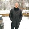 Павел, 39, г.Волгодонск