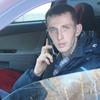 Александр, 25, г.Туринск