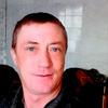 Павел, 33, г.Купино