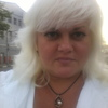 Наталия, 46, г.Нижний Новгород