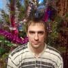 Гость, 32, г.Вольск