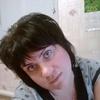 Олеся, 29, г.Иловля