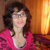 Анна, 30, г.Чулым