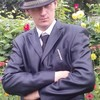 Александр, 32, г.Стародуб