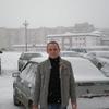 Сергей, 42, г.Нарткала