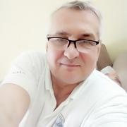 Владимир 58 Москва