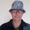 Андрей., 43, г.Коноша