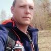 Дмитрий, 42, г.Кулебаки