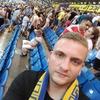 Данил Бордунов, 26, г.Новочеркасск