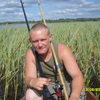 Антон, 28, г.Себеж