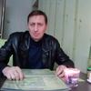 Александр, 42, г.Павловск (Воронежская обл.)
