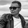 Иван, 30, г.Ахтубинск