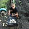 Николай, 21, г.Батырева