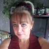 Елена, 48, г.Порхов