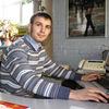 Валентин Терехов, 46, г.Тверь