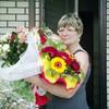 Лола, 53, г.Сафоново