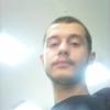 Николай, 21, г.Ясногорск