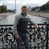 Сергей, 29, г.Новый Уренгой