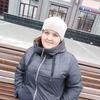 Залия, 37, г.Туймазы
