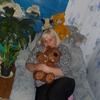 АННА, 34, г.Советский (Тюменская обл.)
