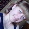 Светлана, 33, г.Миллерово