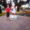 миша, 32, г.Мантурово