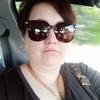 Анна, 36, г.Массандра