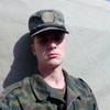 Андрей, 21, г.Нефтеюганск