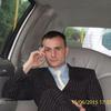 Jonni, 43, г.Петровск-Забайкальский