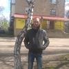 максим, 29, г.Волгодонск