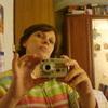 Алина, 45, г.Нижний Новгород