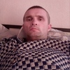 Александр, 38, г.Фролово