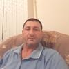 Мурат, 30, г.Нальчик