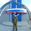 Андрей, 37, г.Барнаул