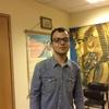 Юрий, 21, г.Лыткарино