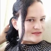 Ирина 32 Барнаул