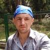 денис, 38, г.Брянск