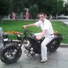 Сергей, 28, г.Ялуторовск