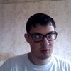 денис, 29, г.Ангарск