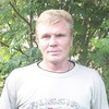 Михаил, 42, г.Усть-Кулом
