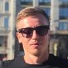Сергей, 29, г.Волхов