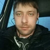 Евгений Иванов, 31, г.Новосибирск