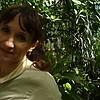 Наталья, 43, г.Павловск (Воронежская обл.)