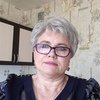 Людмила, 61, г.Балаково