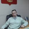 zero, 44, г.Волгоград